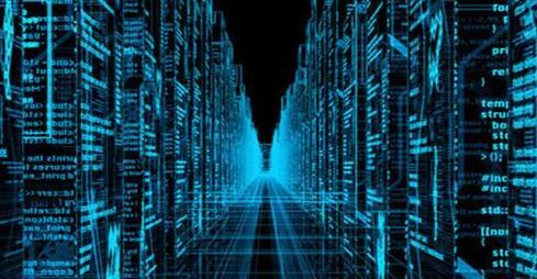 如何认识互联网及对快消行业带来的影响?