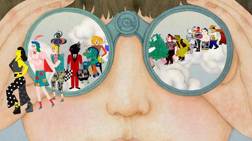 行业巨变时,我们应该如何处理焦虑?