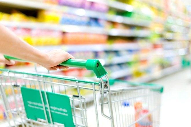 社区新零售市场的15个发展方向