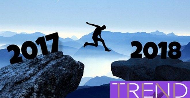2018年零售业态这几大关键词预示着今年趋势?