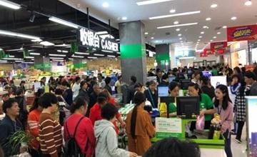 如何有效评估门店商品结构是否符合消费者需求