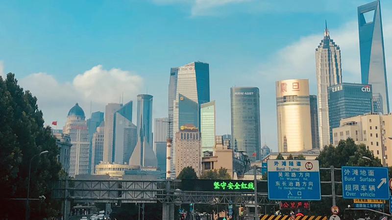 万达接盘百联崇明项目 拉开上海购物中心布局战新版图