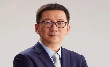对话李丰:中国经济正在触底反弹 充满机遇