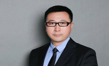 商维宝王建波:零售业光开源节流不够 接下来要降本增效