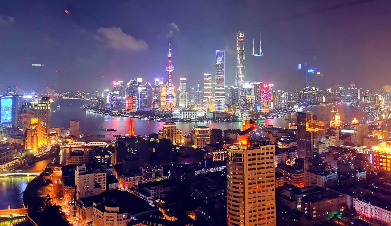 上海南京西路商圈16大存量商场改造,谁最有看头?
